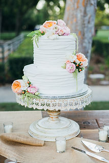 ALRP-Huntington_Park_Wedding-2.JPG