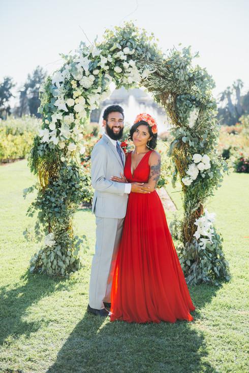 Wedding-Exposition_Park-Ashley_Lynn_Richards