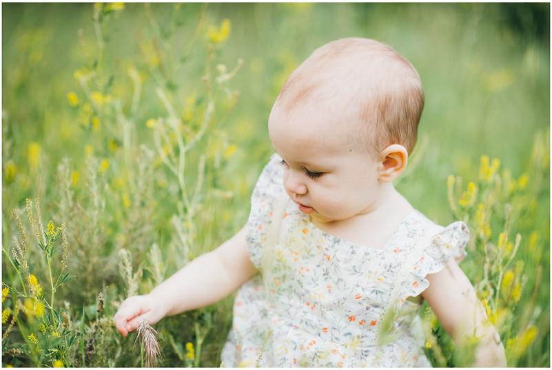 Family_Photography-Bommer_Canyon-Ashley_Lynn_Richards