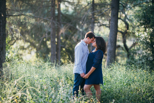 Engagement-Griffith_Park-Ashley_Lynn_Richards