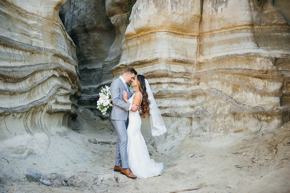 ALRP-La_Ventura-Wedding_Photography-29.j