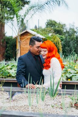 Wedding-Riverbed_Farm-Ashley_Lynn_Richards