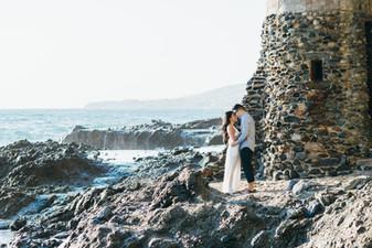 Engagement-Victoria_Beach-Ashley_Lynn_Richards