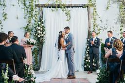 ALRP-La_Ventura-Wedding_Photography-23.j