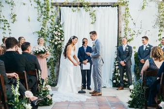 ALRP-La_Ventura-Wedding_Photography-14.j