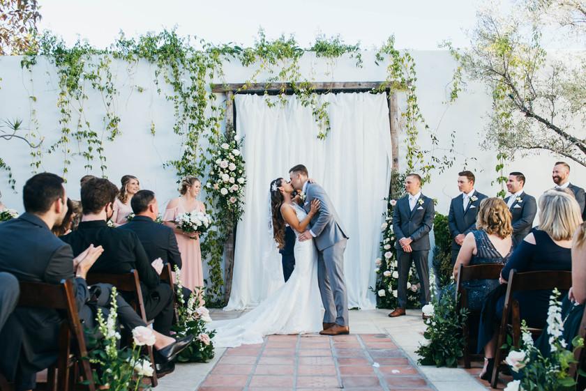 ALRP-La_Ventura-Wedding_Photography-22.j