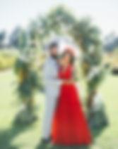 Ashley_Lynn_Richards-Wedding-Photography