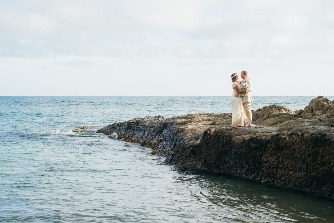 Wedding-Laguna_Beach-Ashley_Lynn_Richards