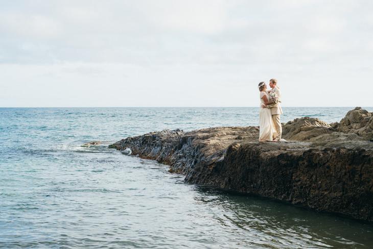 Wedding-Laguna_Beach-Ashley_Lynn_Richards