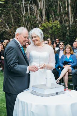 Wedding-Laguna_Ranch-Ashley_Lynn_Richards