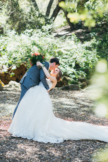 Wedding-Oak_Canyon_Nature_Center-Ashley_Lynn_Richards