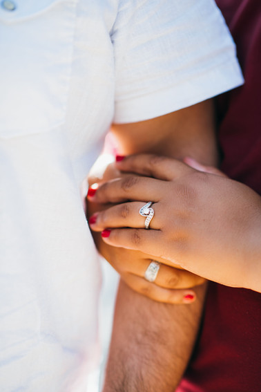 Engagement-Santiago_Oaks_Regional-Ashley_Lynn_Richards