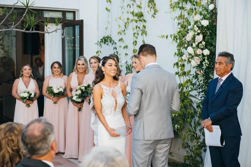 ALRP-La_Ventura-Wedding_Photography-15.j