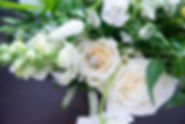 Studio_City_Wedding-Ashley_Lynn_Richards