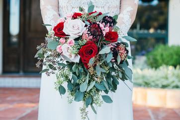 Wedding-Melrose_Ranch-Ashley_Lynn_Richards