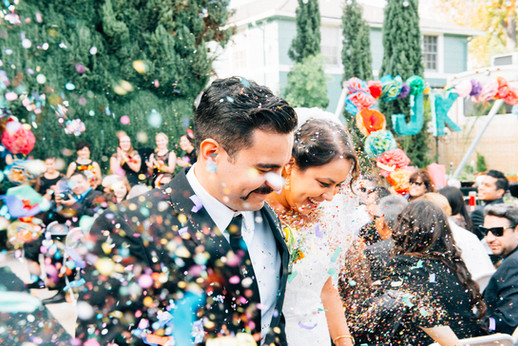 Wedding-Santa_Ana-Ashley_Lynn_Richards