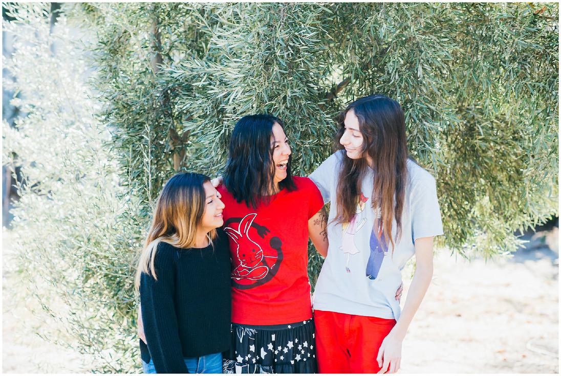 Family_Photography-Northridge-Ashley_Lynn_Richards