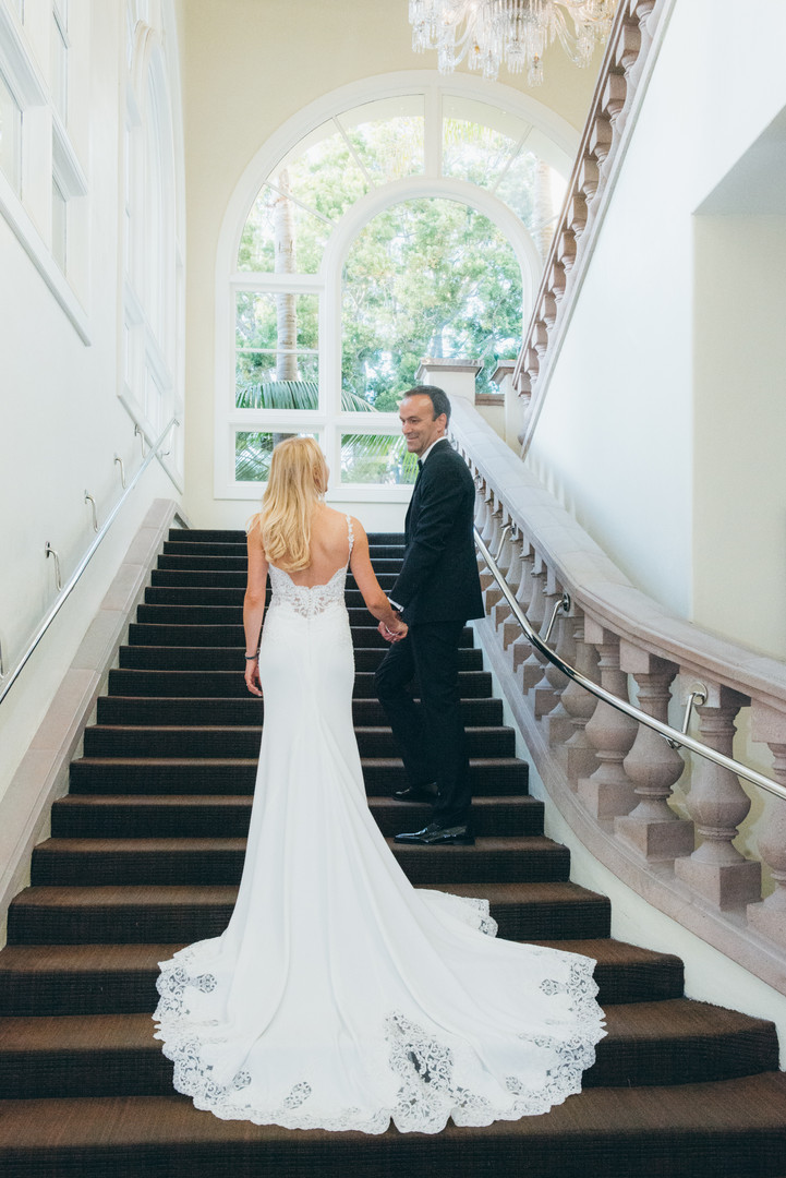 Wedding-Ritz_Carlton_Laguna-Ashley_Lynn_Richards