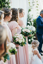 ALRP-La_Ventura-Wedding_Photography-13.j