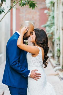 Wedding-Downtown_Riverside-Ashley_Lynn_Richards