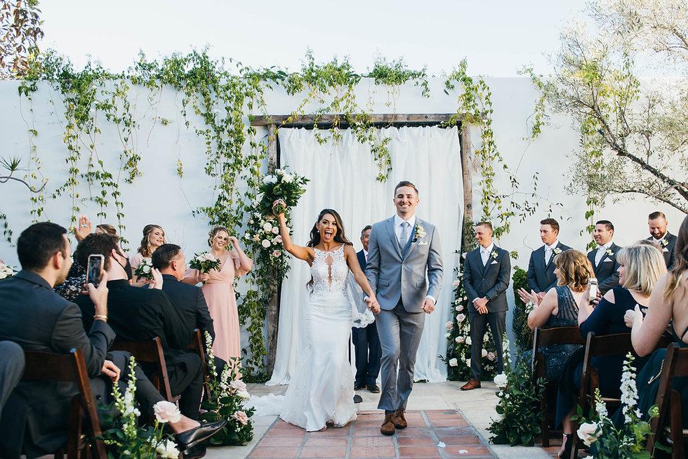 ALRP-La_Ventura-Wedding_Photography-24.j