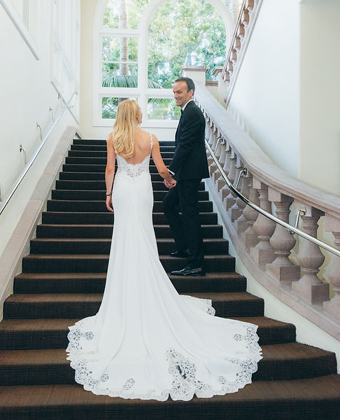 ALRP-RITZ_CARLTON_LAGUNA_WEDDING-Photogr