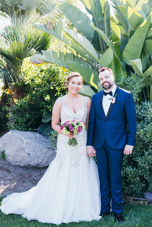 Wedding-Skylinks_Golf_Course-Ashley_Lynn_Richards