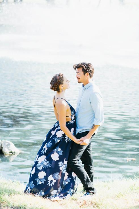 Engagement-Tewinkle_Park-Ashley_Lynn_Richards