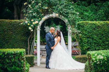 Wedding-Heritage_Park-Ashley_Lynn_Richards