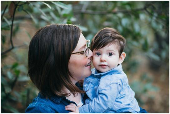 Family_Photography-Oak_Canyon_Nature_Center-Ashley_Lynn_Richards