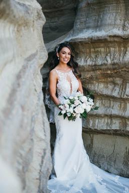 ALRP-La_Ventura-Wedding_Photography-27.j
