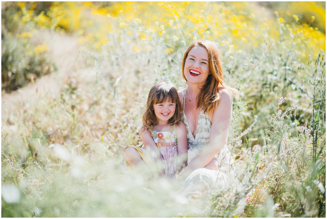 Family_Photography-Walker_Canyon-Ashley_Lynn_Richards