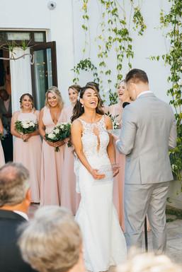 ALRP-La_Ventura-Wedding_Photography-17.j