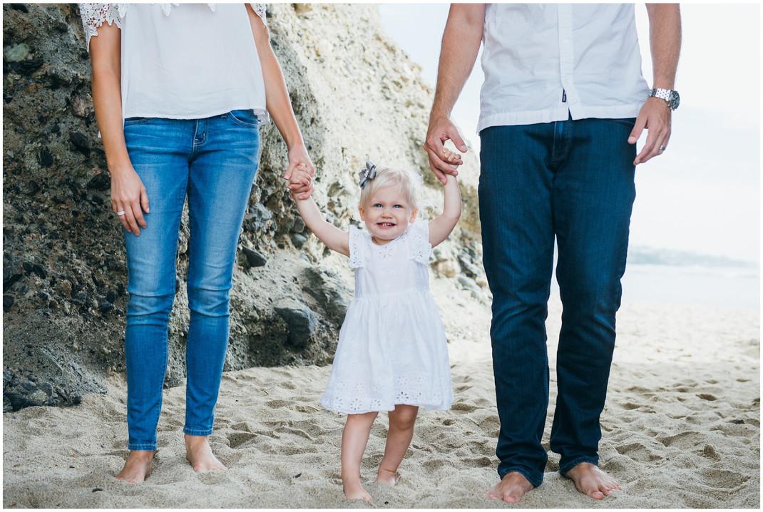 Family_Photography-Montage_Beach-Ashley_Lynn_Richards