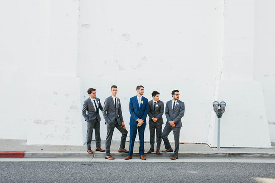 Casino_San_Clemente-Wedding_Photography-