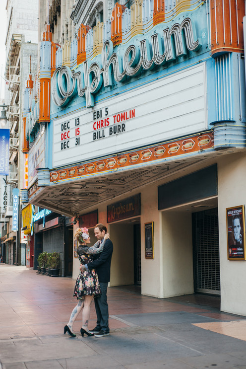 Engagement-Downtown_Los_Angeles-Ashley_Lynn_Richards