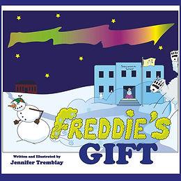 Freddie's Gift Digital Front Cover.jpg