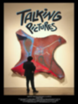 Talking Pictures Poster V.5 low.jpg