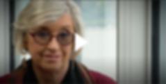 PBS-KZ-Interview-400w.png