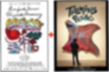 posters-plus_edited_edited.jpg