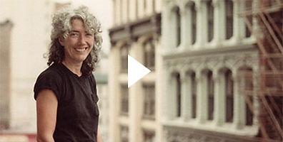 PBS-Trailer-400w.jpg