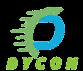 DYCON LOGO