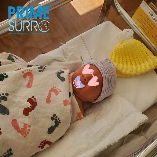 primesurro baby.png