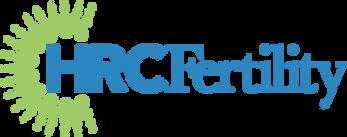 HRCFertility_Logo_Color3.png