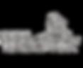 video;drone;tourrnage;realisateur;film;caméra;publicité;cinéma;prise de vues;aeriennes;reportage;audiovisuel;clip;spotpublicitaire;prestation;campagne;photo;documentaire