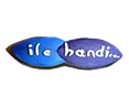 logo-ilehandi.png