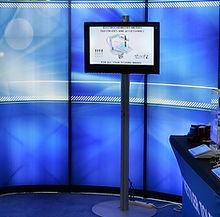tade show booth av occam.jpg