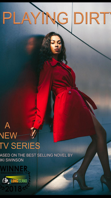 PD PROMO POSTER RED COAT 7x9.jpg