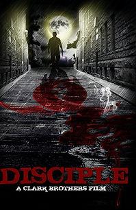 disciple poster.jpg
