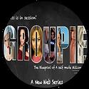 groupie logo.png